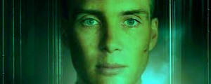 Tommy Shelby banner 1