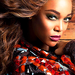 Tyra - tyra-banks icon