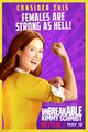 Unbreakable Kimmy Schmidt - Season 3 Poster - Kimmy - unbreakable-kimmy-schmidt photo
