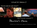 VirtualDC024