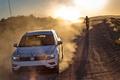 Volkswagen Tiguan Allspace Euro Spec Prototype (2018) in motion - volkswagen photo