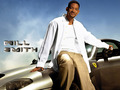Will - will-smith wallpaper