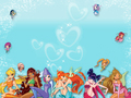 Winx 3333 the winx club 6462676  1  - winxclub photo