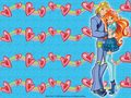 Winx 3333 the winx club 6462695 - winxclub photo
