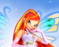 Winx Club Latest HD Wallpapers Free Download 9 1024x819 - winx-avatar photo