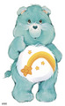 Wish Bear - care-bears photo