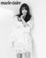 YOON EUN HYE FOR APRIL'S MARIE CLAIRE - yoon-eun-hye photo