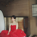 Yoona Instagram Update - im-yoona photo