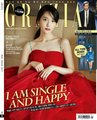 Yoona for Grazia Korea May Issue - girls-generation-snsd photo