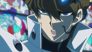 Yu-Gi-Oh! TDSOD - Kaiba