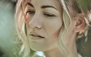 Yvonne Strahovski ~ Pulse Spikes