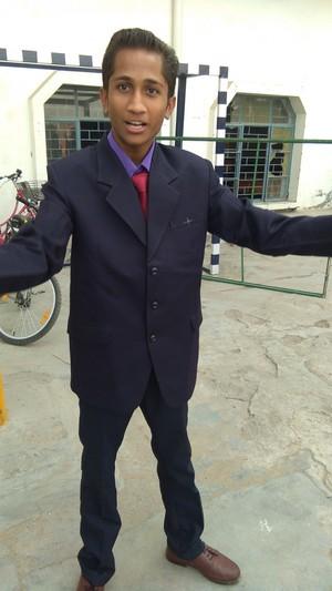 abhay gupta tabla(master)