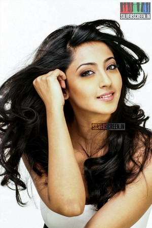 aindrita 線, レイ photoshoot stills 002
