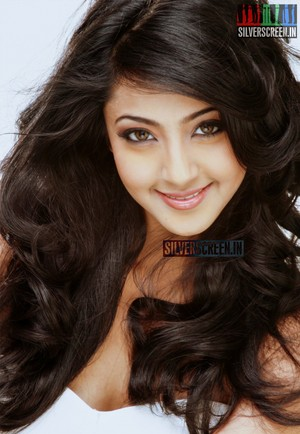 aindrita 線, レイ photoshoot stills 003