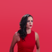 brooklyn nine nine - brooklyn-nine-nine icon