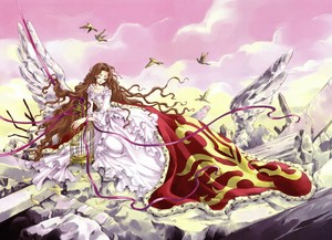 code geass (Nunnally)