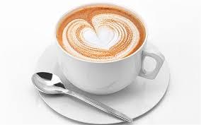 coffee20