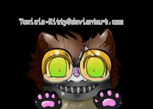 크리피파스타 fluffies ticci toby 의해 toxicis kitty d6v5eis