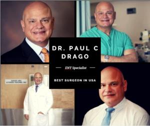 dr paul c drago.PNG