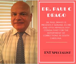 dr paul carl drago greenville.PNG