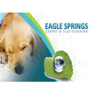 eaglesprings