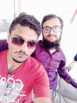 fahad ali qureshi 2
