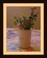 flower arrangement and decor 1