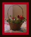 flower arrangement and decor 2
