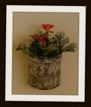 flower arrangement and decor 4