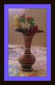 flower arrangement and decor 9