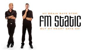 fm static banner
