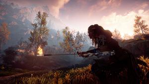 horizon zero dawn 7 kwa gamephotography db0srdg
