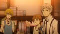 Preview Of Kunikida OVA #4 - bungou-stray-dogs photo