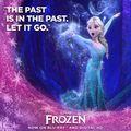 ... - frozen photo