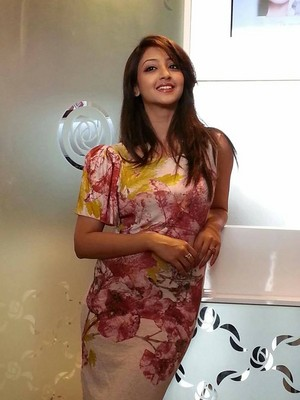 latest hot 画像 of aindrita 線, レイ