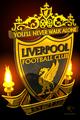 liverpool lfc logo