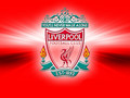 liverpool logo - liverpool-fc fan art