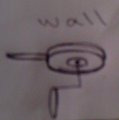 manual drill basic design