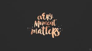 matters desktop