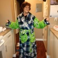 original seahawks robe