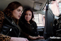 pretty little liars season 7b 04 - pretty-little-liars-tv-show photo