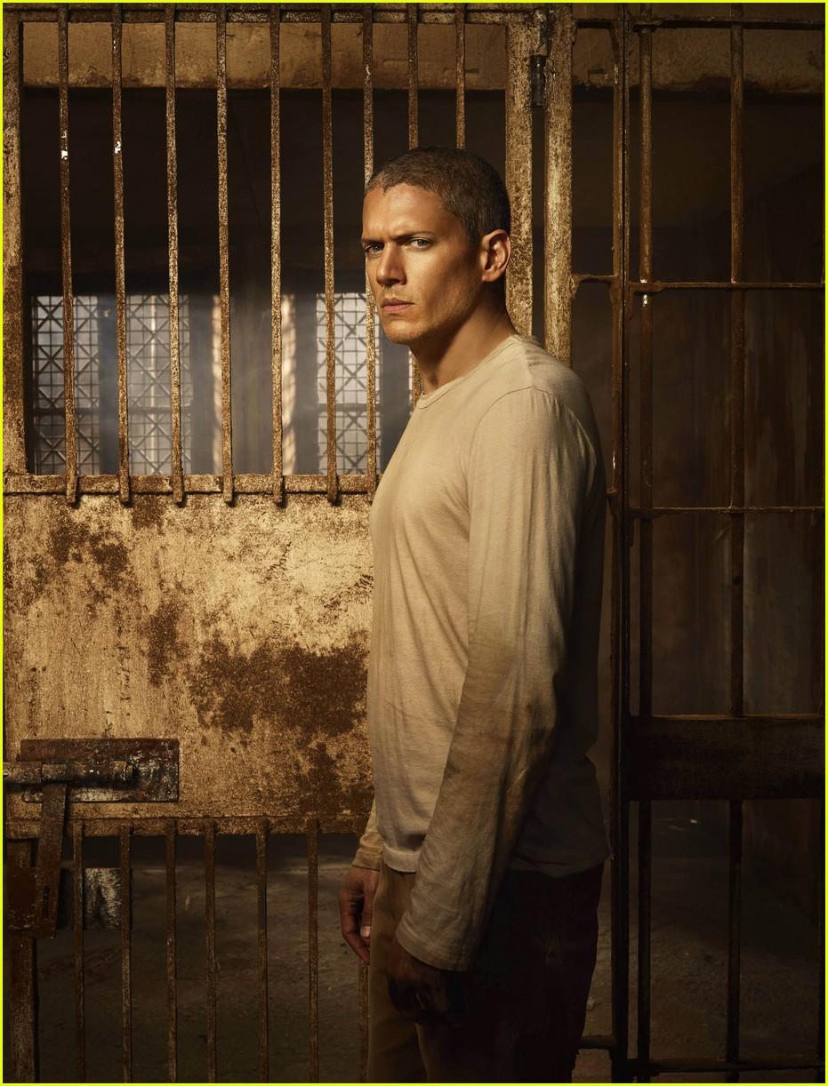 prison break season 5 full hd