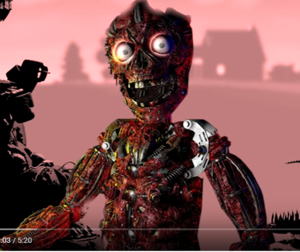 purple guy enside springtrap.PNG