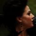 regina mills - the-evil-queen-regina-mills icon