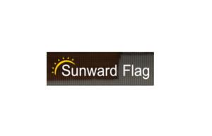 sanward logo