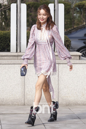 snsd sooyoung marc jacobs 28