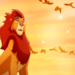tlk icons <3 - the-lion-king icon