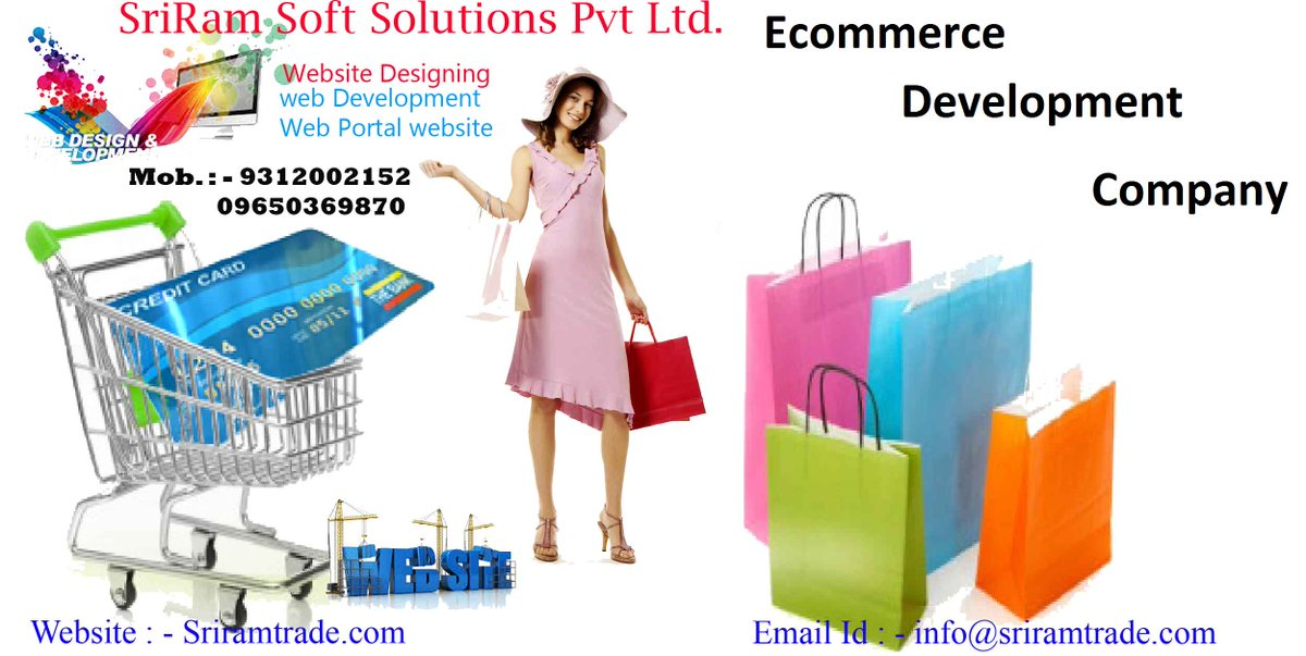 developing web site for a commercial product The expenditures of research and development (r&d) are reasonable costs you incur in your trade or business for activities intended to provide information to help eliminate uncertainty about the development or improvement of a product.