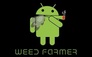 weedfarmer jointdroid black 1440x900