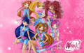 winx club gardiena style wallpaper version 2 by wizplace d8ioiwj - winxclub photo